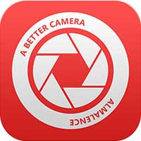 A Better Camera Unlocked Android thumb