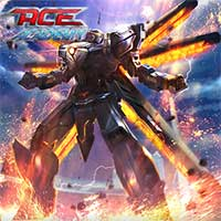 ACE Academy Android thumb