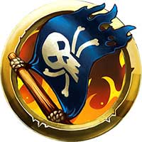 Age of wind 3 Android thumb