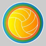 Beach Volleyball 2016 Android thumb