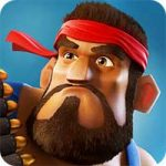 Boom Beach 32.78 Apk for Android