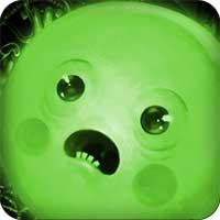 Bulb Boy Android thumb