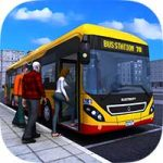 Bus Simulator PRO 2017 Android thumb