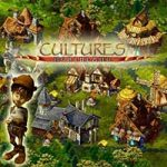 Cultures Northland 1.0 Full Apk Data Android