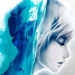 Cytus 10.0.9 Apk + Data Musical World for Android