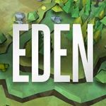 Eden: The Game 1.2.0 Apk Mod Money for Android