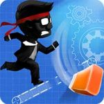 Eraser 1.3 Apk Mod Unlocked HIKER GAMES for Android