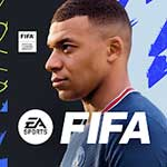 FIFA Mobile Soccer 6.3.1 Full Apk Sports Game for Android