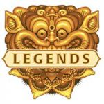 Gamaya Legends Android thumb