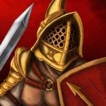 Gladiators Immortal Glory 1.0.0 Apk Data for Android