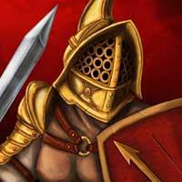 Gladiators Immortal Glory Android thumb