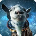 Goat Simulator Waste of Space 1.0.8 Apk Data for Android