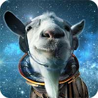 Goat Simulator Waste of Space Android thumb