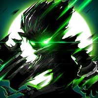 League of Stickman Zombie Android thumb