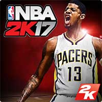 NBA 2K17 Android thumb