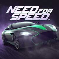 Need for Speed No Limits 2.8.5 Mod Apk