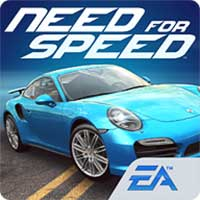 Need For Speed EDGE Mobile Android thumb