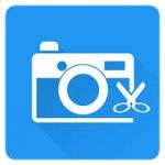 Photo Editor FULL 2.7.1 dev.macgyver Apk for Android