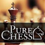 Pure Chess 1.3 Apk Mod Unlocked Data for Android