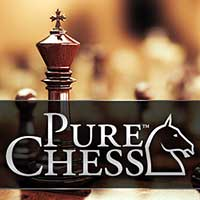 Pure Chess 1 3 Apk Mod Unlocked Data for Android