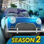 RealParking3D Parking Games Android thumb