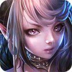 ROTO RPG Android thumb