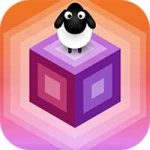 Sheep In Dream 1.0 Full Apk for Android