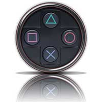 Sixaxis Controller Android thumb