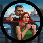 Sniper Ops - 3D Shooting Game 47.0.0 Apk Mod Money Data Android