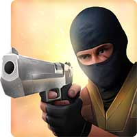 Standoff Multiplayer Android thumb