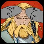The Banner Saga Android thumb