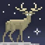 The Deer God 1.19 Full Apk Data for Android