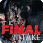 The Final Take 1.2 Full Apk Data for Android