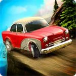 Vertigo Racing Android thumb