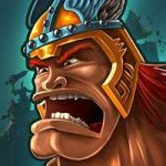 Vikings Gone Wild 3.10 Apk Mod Money for Android - Trailer