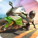 WOR – World Of Riders 1.61 Apk Mod Money Data for Android