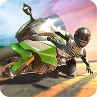 WOR – World Of Riders Android thumb