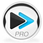 XiiaLive Pro – Internet Radio Android thumb