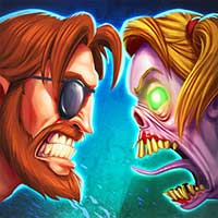 Zombie Squad A Strategy RPG Android thumb