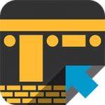 A Qibla Locator Android thumb