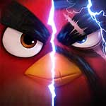Angry Birds Evolution 1.8.0 Apk Data for Android