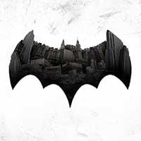 Batman - The Telltale Series Android thumb