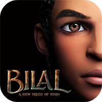 Bilal A New Breed of Hero Android thumb