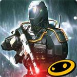 Contract Killer Sniper 6.1.1 Apk Mod Data for Android