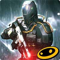 скачать игру contract killer sniper на андроид мод много денег