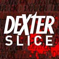 Dexter Slice Android thumb