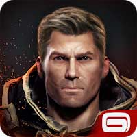dungeon hunter 5 android thumb