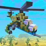 Dustoff Heli Rescue 2 1.3 Apk Mod Premium, Unlocked, Money + Data