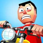 Faily Rider 1.06 Apk Mod Unlocked for Android