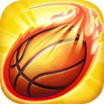 Head Basketball 1.4.3 Apk Mod Money Data for Android